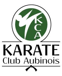 Karaté Club Aubinois